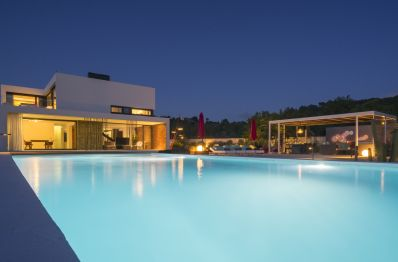 Villa Marona by The Pearls Collection Ibiza - Marona - The Pearls Collection